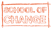 School of Change